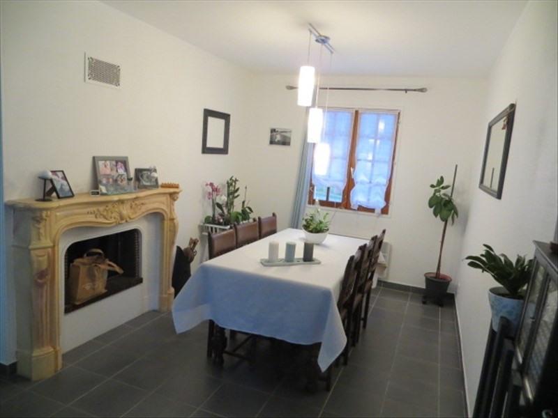 Venta  casa Maintenon 272800€ - Fotografía 5