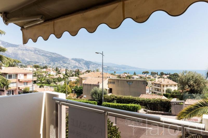 Vente appartement Roquebrune cap martin 349000€ - Photo 8