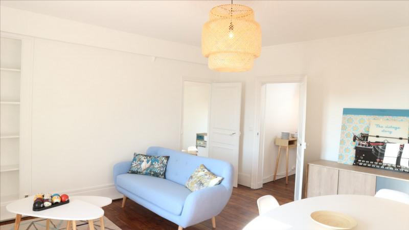 Location appartement Fontainebleau 1650€ CC - Photo 19