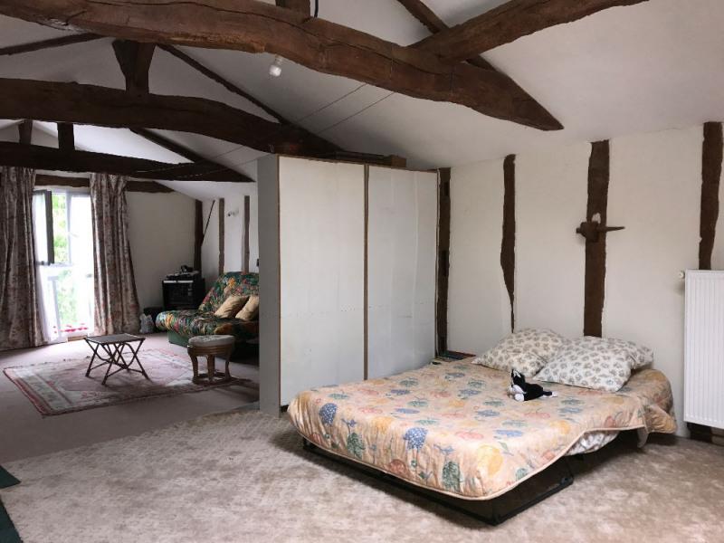 Vente maison / villa Hinx 297000€ - Photo 18