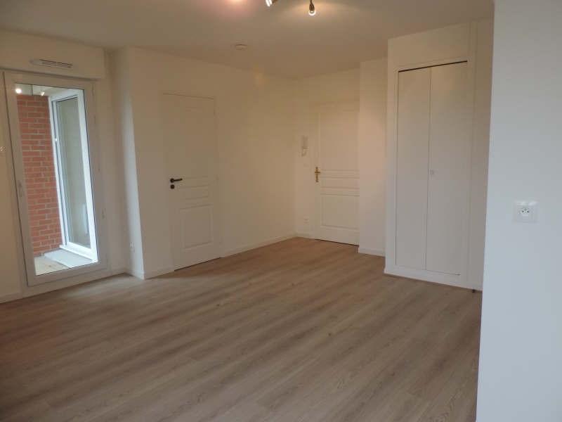 Location appartement Arras 440€ CC - Photo 4