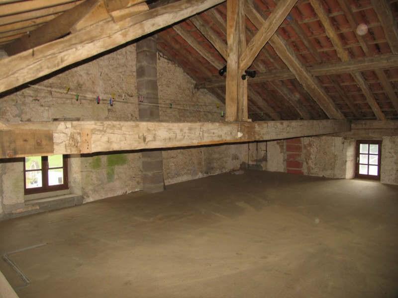 Sale building Bourdeilles 169900€ - Picture 7
