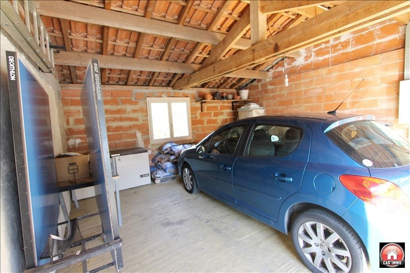 Sale house / villa Maurens 339000€ - Picture 13