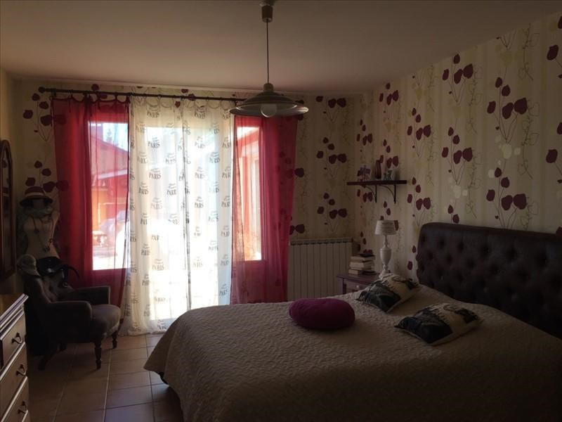 Sale house / villa Montauban 333750€ - Picture 6