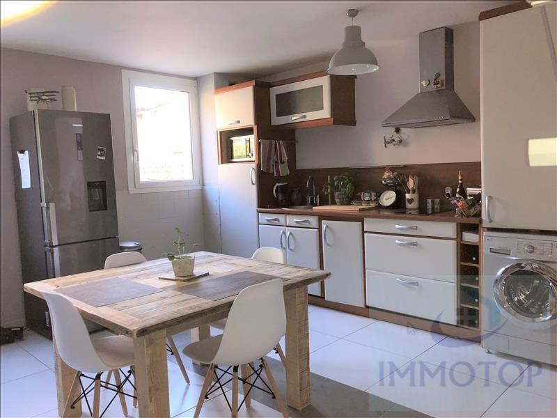 Sale apartment Roquebrune cap martin 388000€ - Picture 2