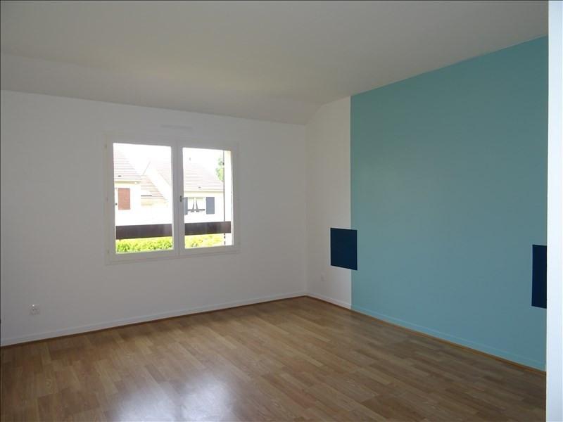 Location maison / villa Le port marly 2250€ +CH - Photo 6