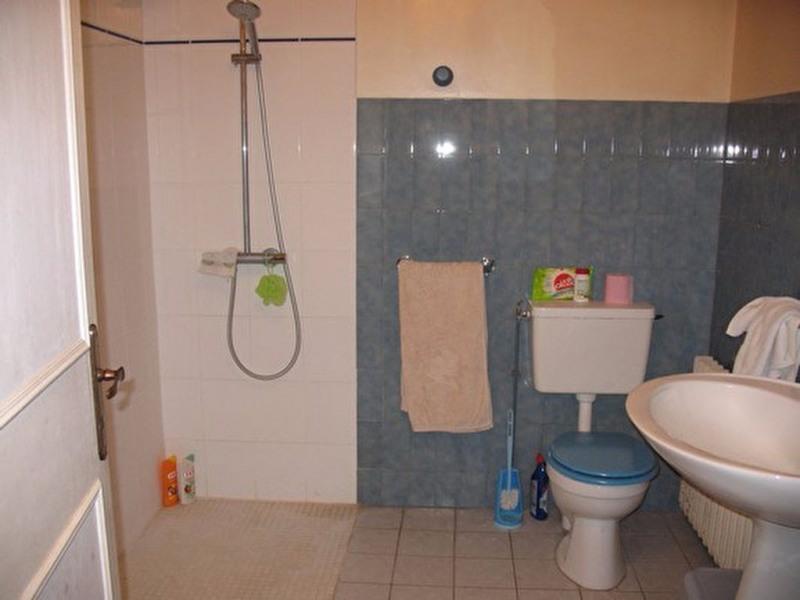 Sale house / villa Mornac sur seudre 299900€ - Picture 12