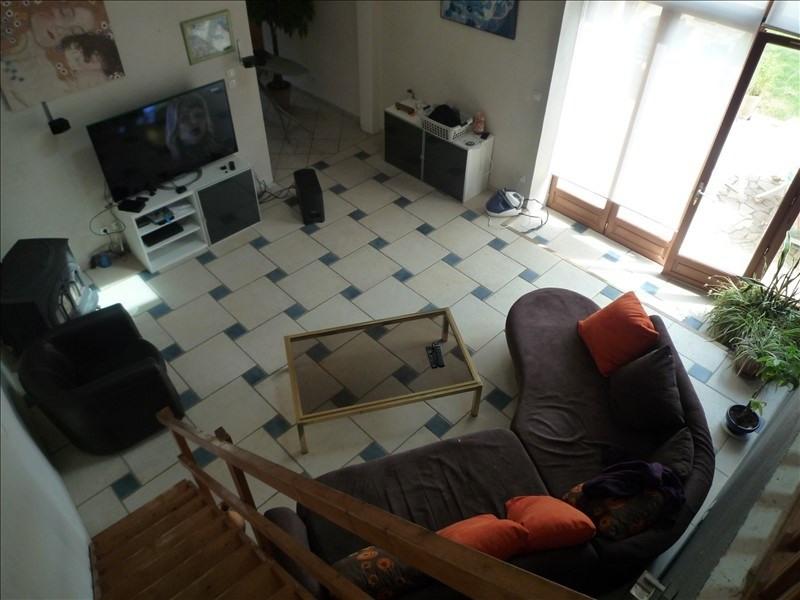 Verkoop  huis Les cotes d arey 339000€ - Foto 5