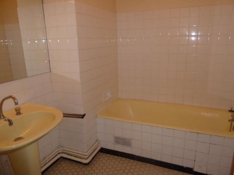Rental apartment Ramonville-saint-agne 520€ CC - Picture 7