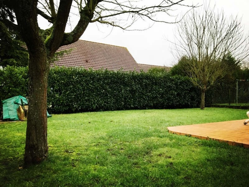 Sale house / villa Le chatelet en brie 243000€ - Picture 5