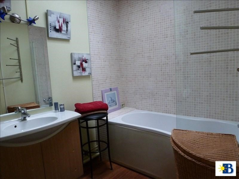 Vente appartement Chatellerault 259700€ - Photo 5