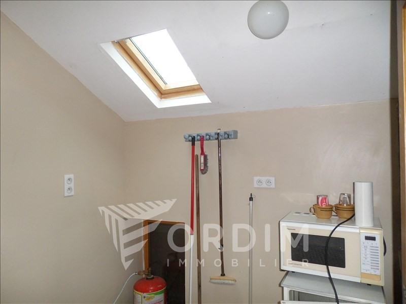 Vente maison / villa Donzy 66000€ - Photo 10