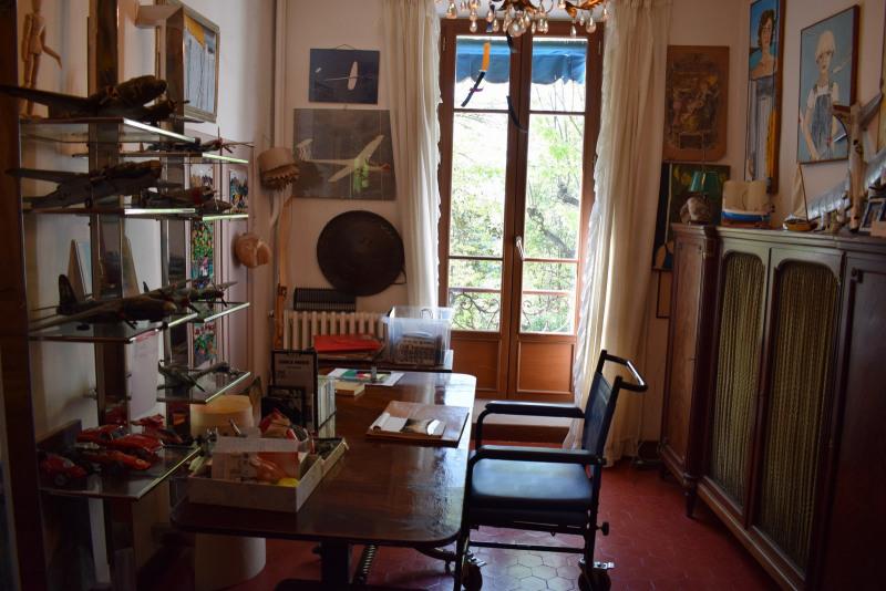 Immobile residenziali di prestigio casa Tourrettes 695000€ - Fotografia 19