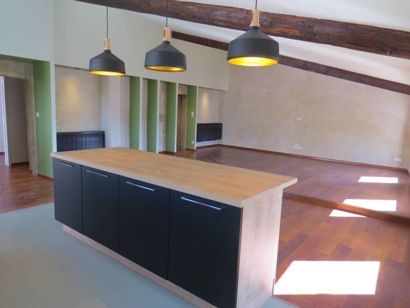 Vente appartement Saint-marcel-lès-valence 229000€ - Photo 1