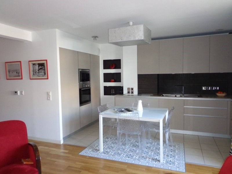 Vente appartement Arcachon 498 000€ - Photo 2