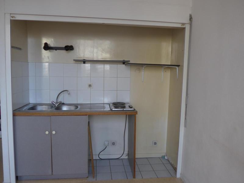 Location appartement Lyon 3ème 428€ CC - Photo 5
