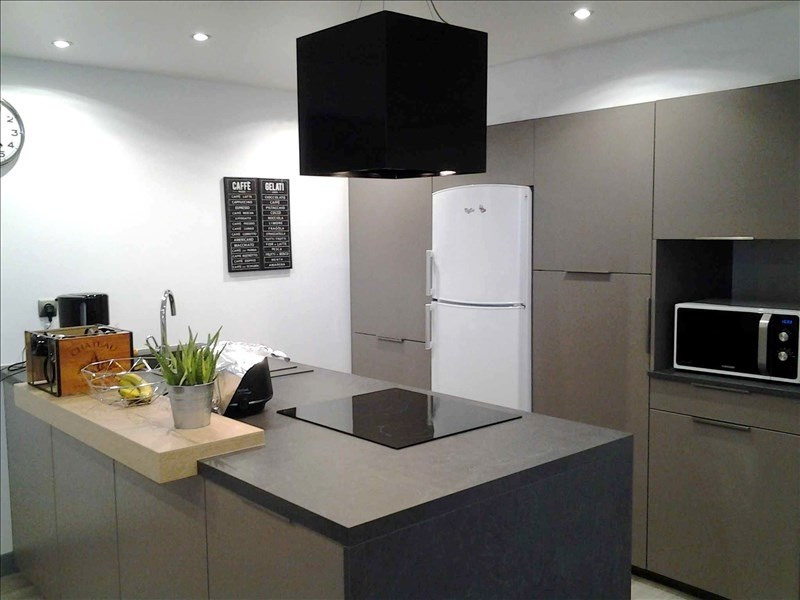 Vente appartement Blois 179 900€ - Photo 1