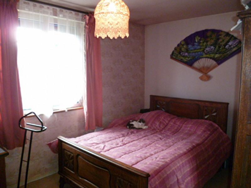 Vente maison / villa Faremoutiers 262000€ - Photo 5