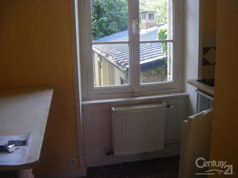Location appartement 14 425€ CC - Photo 4