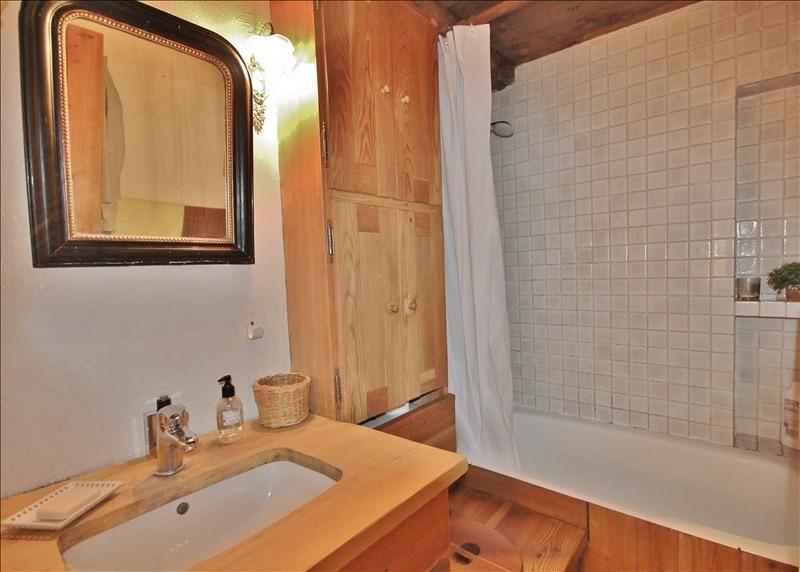 Deluxe sale house / villa Val d isere 700000€ - Picture 6