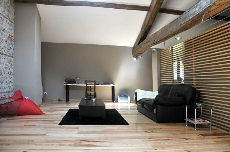 Vente de prestige maison / villa Peyssies 800000€ - Photo 1