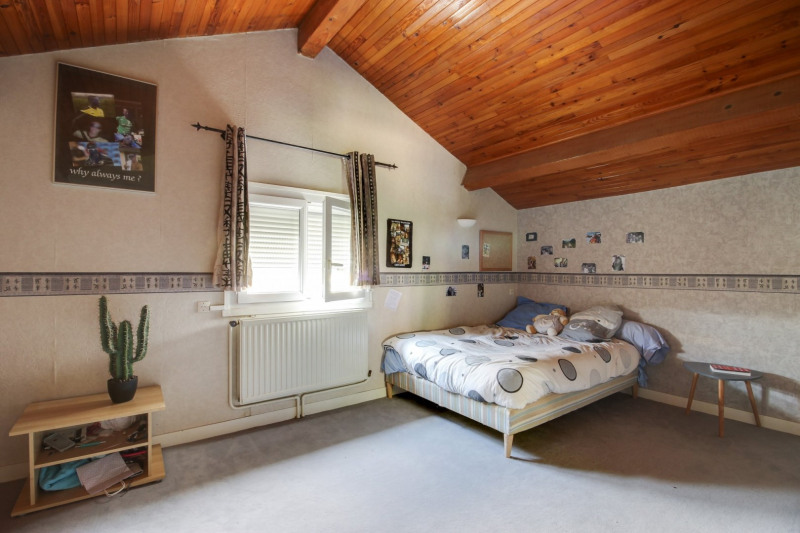 Vente maison / villa Aurec sur loire 245000€ - Photo 7
