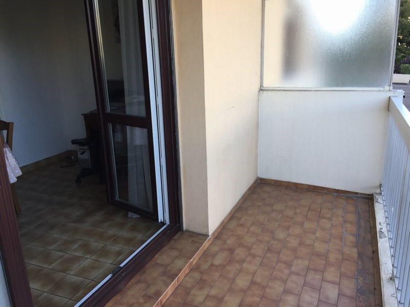 Sale apartment St chamond 109 000€ - Picture 6