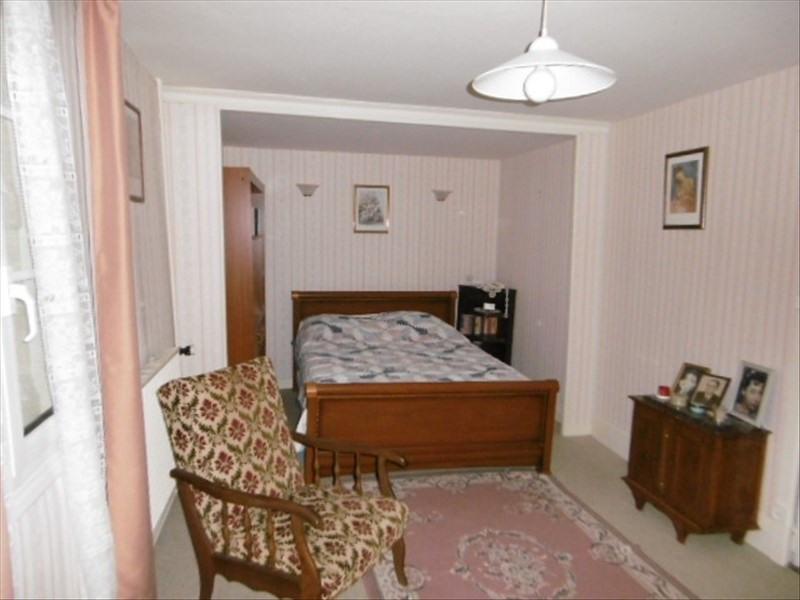 Vente maison / villa Figeac 83600€ - Photo 10