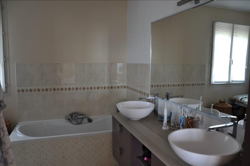 Vente maison / villa Pommiers 520000€ - Photo 7