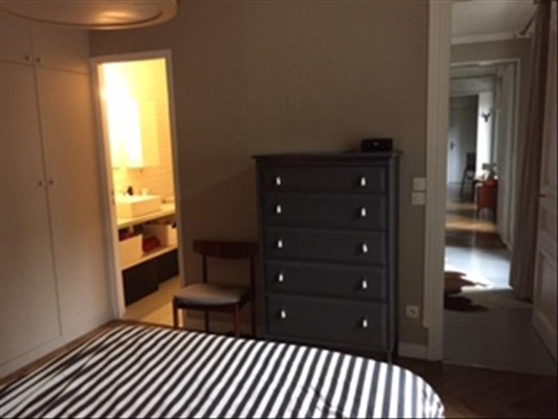 出售 公寓 Paris 18ème 656250€ - 照片 4