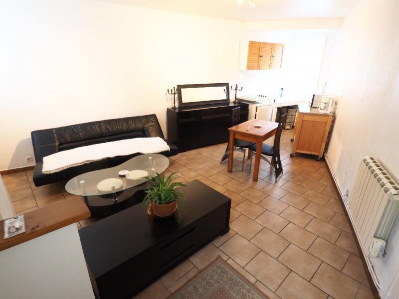Sale apartment Melun 97000€ - Picture 3
