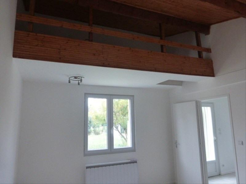 Vente maison / villa Les boucholeurs 164000€ - Photo 2
