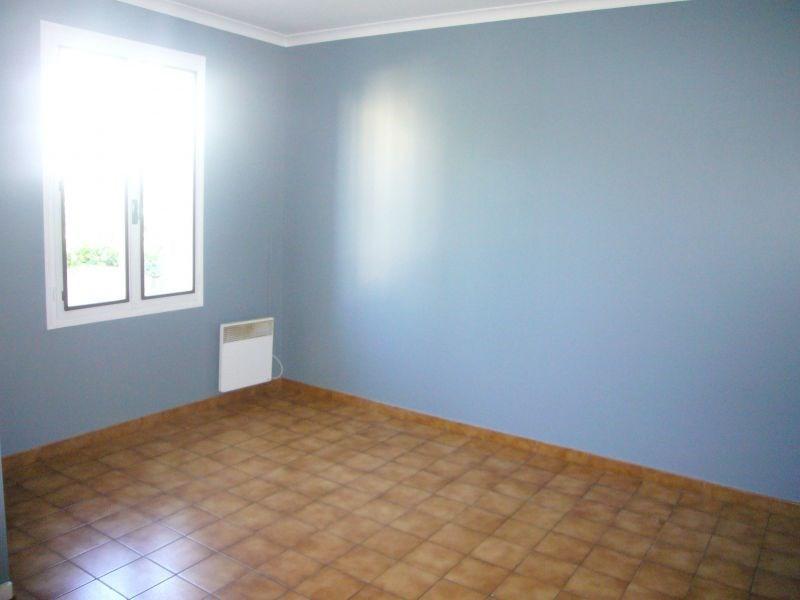 Alquiler  casa Bram 600€ CC - Fotografía 5