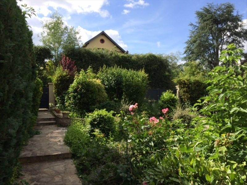Vente maison / villa Marly le roi 810000€ - Photo 2