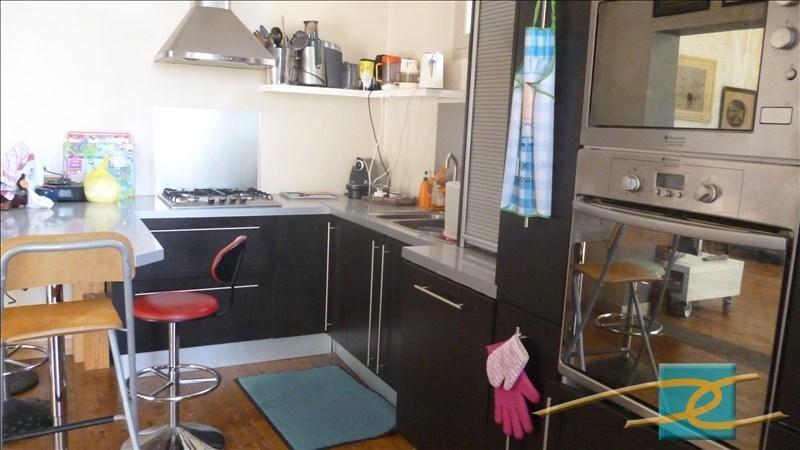 Rental apartment Bordeaux 1350€ CC - Picture 3