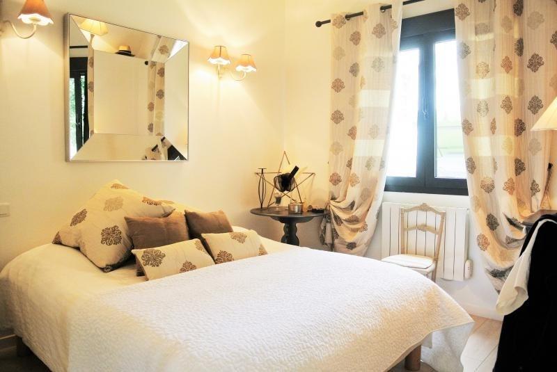 Vente maison / villa St leu la foret 385000€ - Photo 10