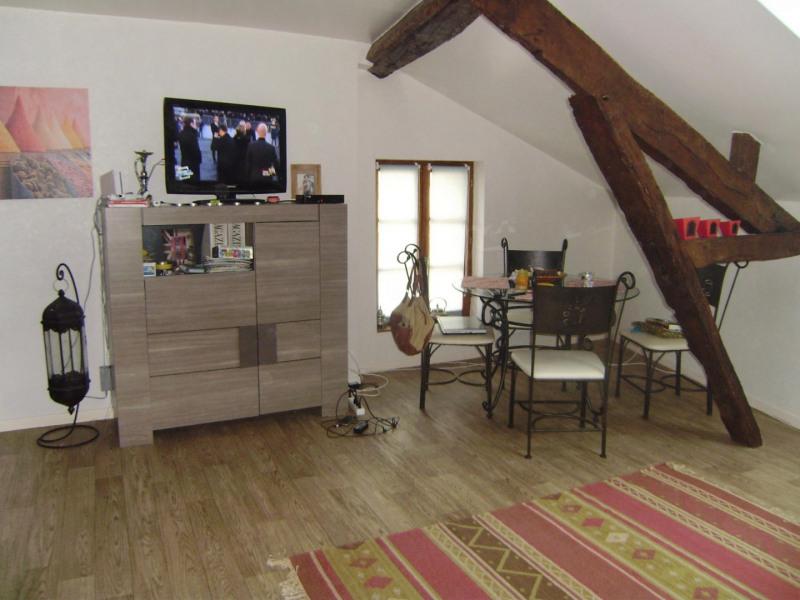 Rental apartment Châlons-en-champagne 470€ CC - Picture 2