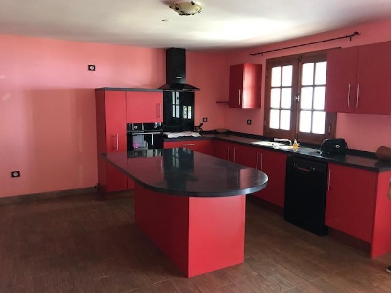 Sale apartment L etang sale 290000€ - Picture 2