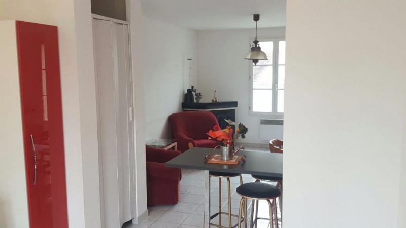 Sale house / villa Beauvais 189000€ - Picture 5