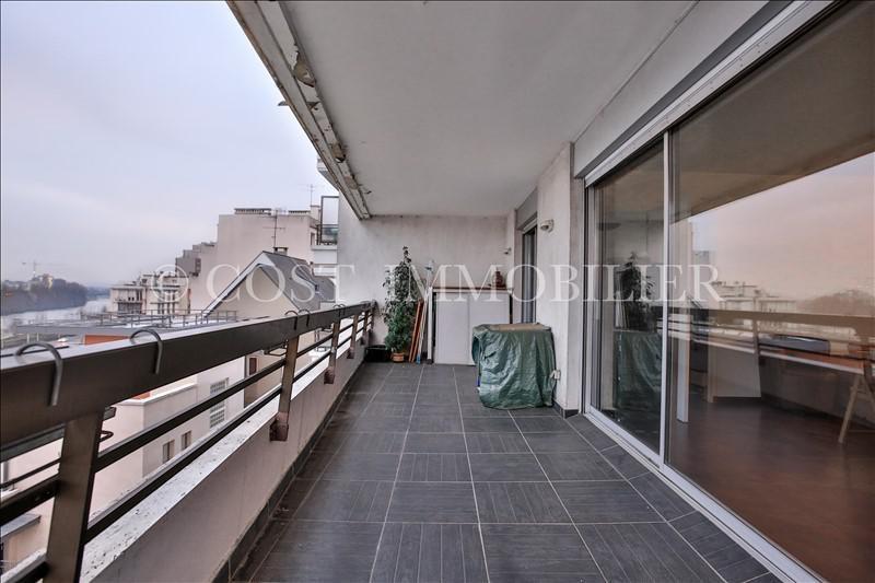 Vente appartement Courbevoie 610000€ - Photo 6
