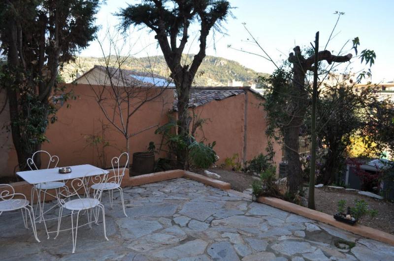 Revenda apartamento Nice 143000€ - Fotografia 3