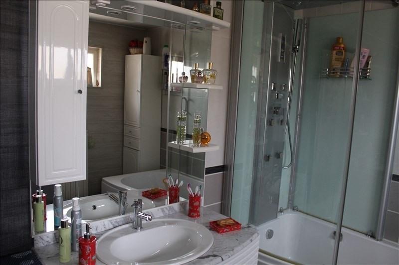 Vente maison / villa Bapaume 146300€ - Photo 4