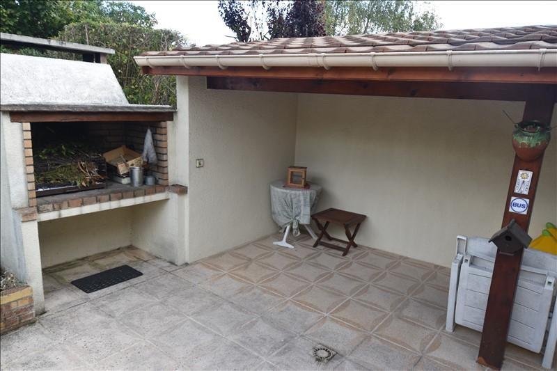Revenda casa Montesson 649000€ - Fotografia 7