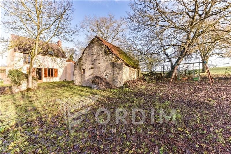 Sale house / villa Cosne cours sur loire 61000€ - Picture 11