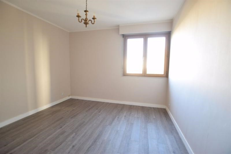 Sale apartment Brest 102 100€ - Picture 7