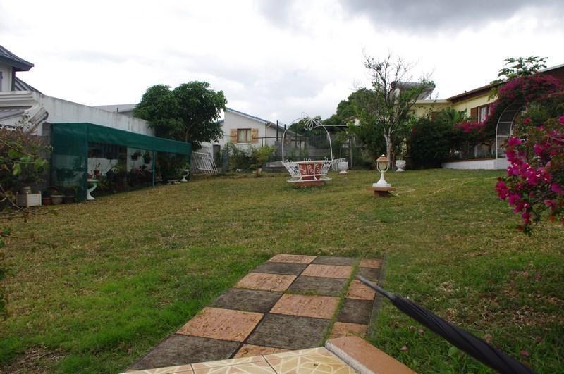Sale site Bois de nefles st paul 212000€ - Picture 3