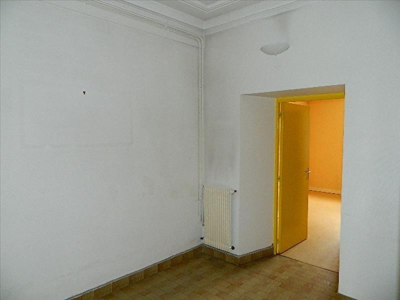Vendita appartamento Maintenon 109000€ - Fotografia 3