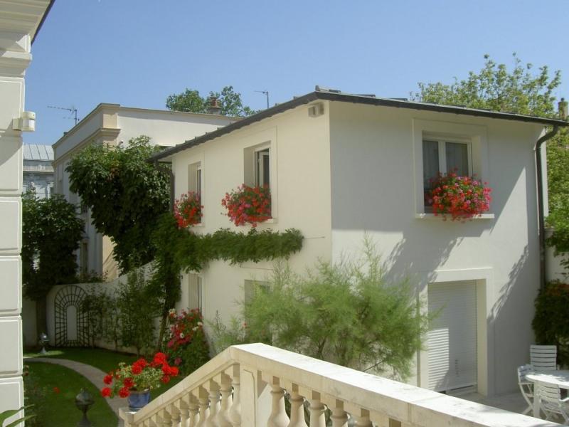 Vente de prestige maison / villa Fontenay-sous-bois 3585000€ - Photo 29