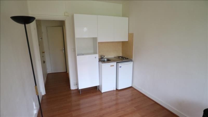 Vente appartement Garches 95000€ - Photo 4