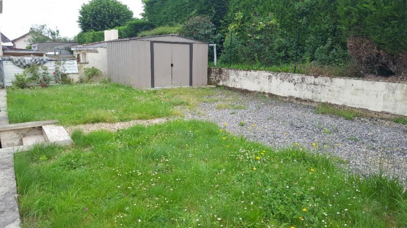 Sale house / villa Beauvais 159000€ - Picture 5